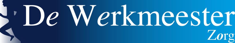 werkmeester zorg logo